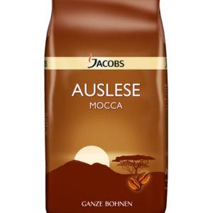 jacobs-ausless-moca