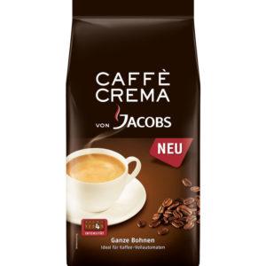 jacobs-caffe-crema
