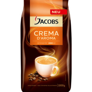 jacobs-crema-d-aroma