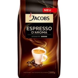 jacobs-espresso-d-aroma