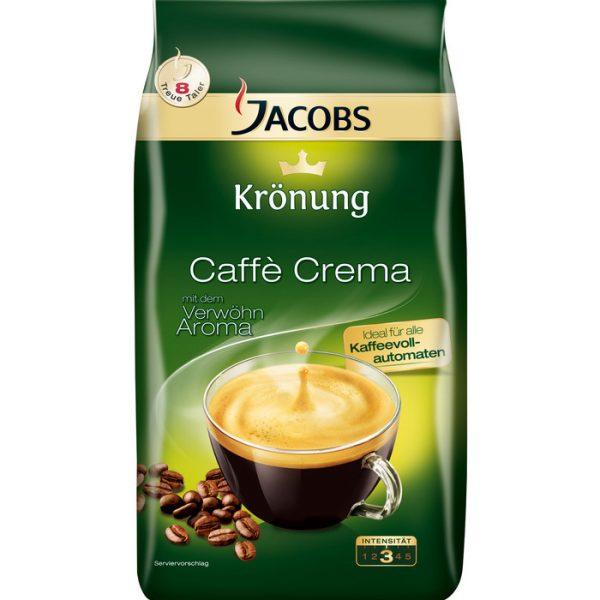 jacobs-kronung-caffe-crema