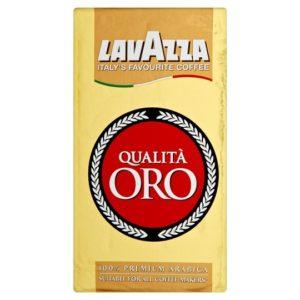 lavazza-macinata-qualita-oro