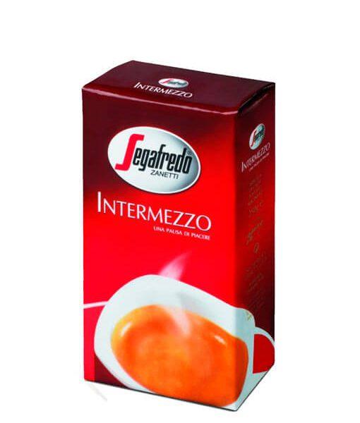 segafredo-macinata-intermezzo