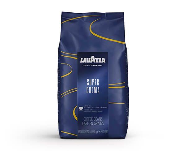 classic-espresso-super-crema_THUMB
