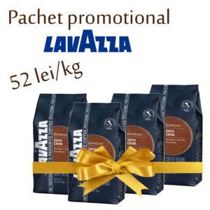 promo-pack-super-crema