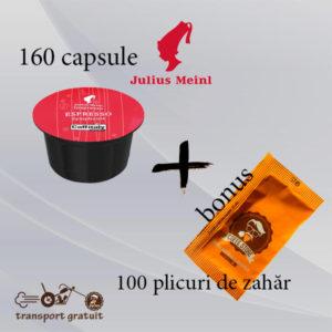 jm capsule oferta