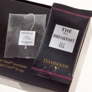 Ceai_Breakfast_Dammann
