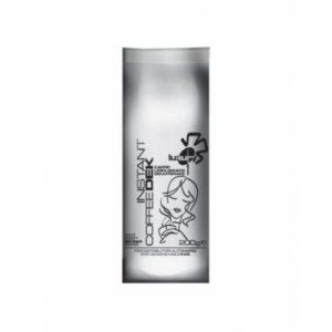 Luxury-Cafea-Instant-Decofeinizata-700x700 (1)