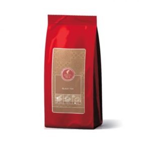 black-tea loose meinl