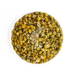 chamomile-loose-tea-meinl