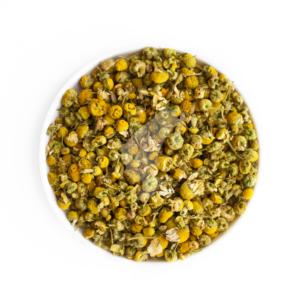 chamomile-loose-tea-meinl