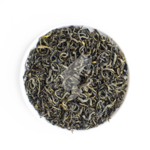 green-dragon-loose-tea-meinl