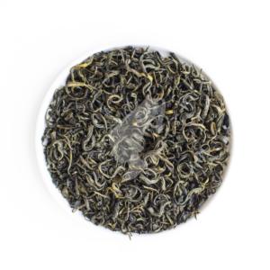 green-dragon-loose-tea-meinl