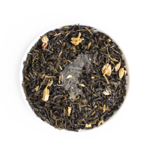green-tea-jasmine-loose-tea