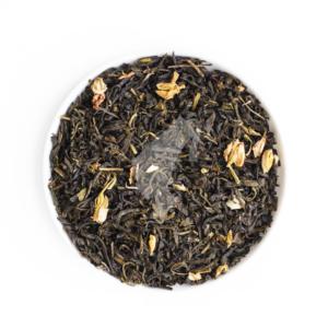 green-tea-jasmine-loose-tea