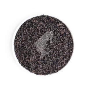 meinl-early-grey-loose-tea
