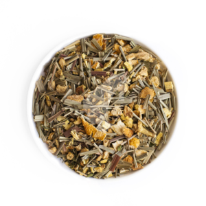 meinl-ginger-lemon-loose-tea
