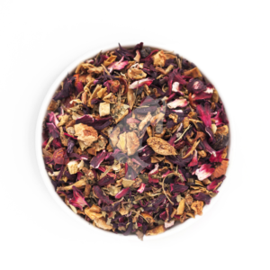 meinl-juicy-pomegranate-loose-tea