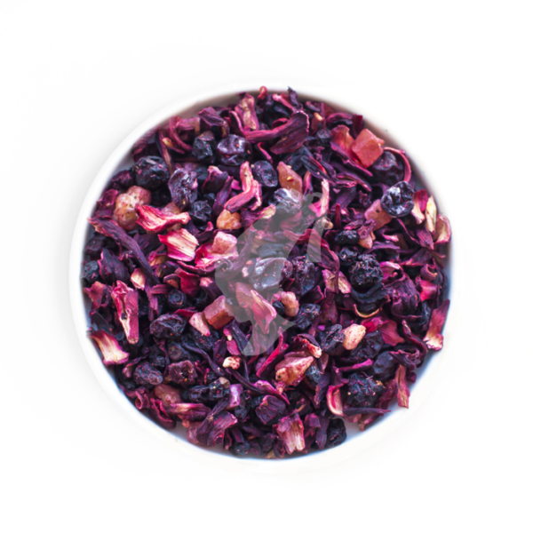 meinl-kir-royal-loose-tea