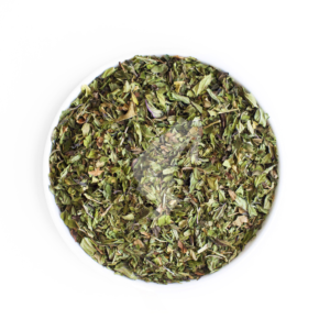 meinl-peppermint-loose-tea