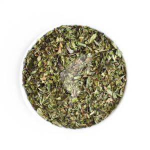 meinl-peppermint-loose-tea