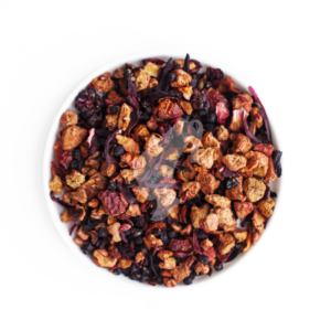 meinl-wild-berry-loose-tea