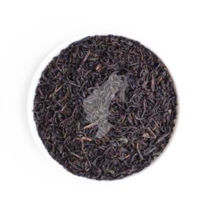 meinl- wild-cherry-loose-tea