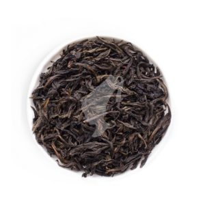 milky-oolong-100g-oolong