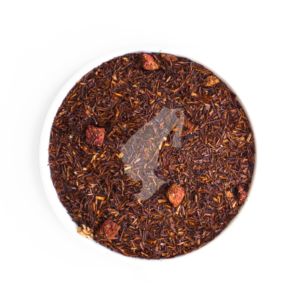 rooibos-strawberry-cream-loose-tea