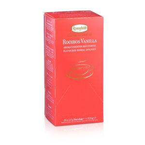 rosu vanilie