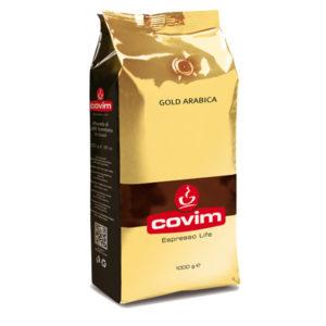 COVIM GOLD ARABICA