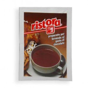 Ciocolata-calda-instant-Ristora-plic