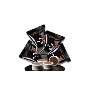 capsule-covim-gold-arabica-espresso-point-50-bucati_large