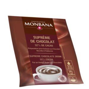 ciocolata calda monbana-dosette-Supreme_chocolat