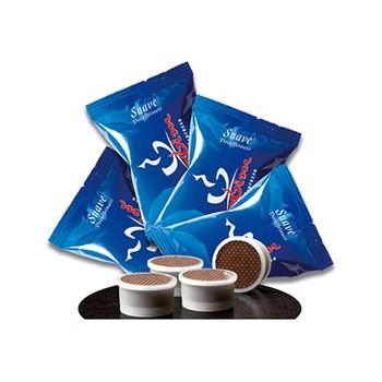covim-suave-decaffeinato-espresso-point-50-bucati
