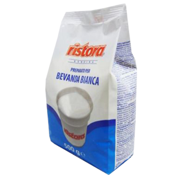 lapte-ristora-bevanda-bianca