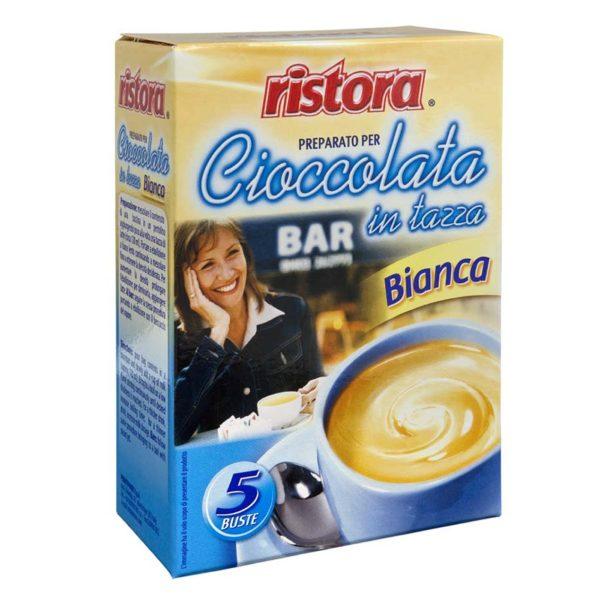 ristora_cioccolata_bianca_5_bs_1