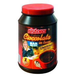 ristora_cioccolata_densa 1kg