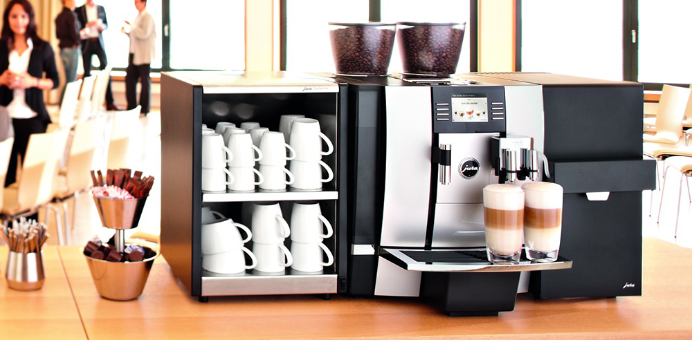 Jura_Giga_X9_bean_to_cup_coffee_machine_extra_features