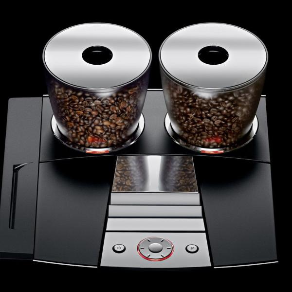 aparat cafea boabe jura giga x7c professional joy caffe. Black Bedroom Furniture Sets. Home Design Ideas