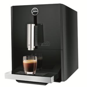 149316-jura-15133-a1-espresso-machine-2