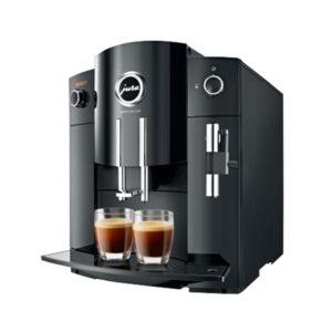Cafetera-Jura-Impressa-C60-piano-black2
