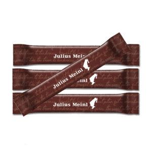 zahar brun julius mein