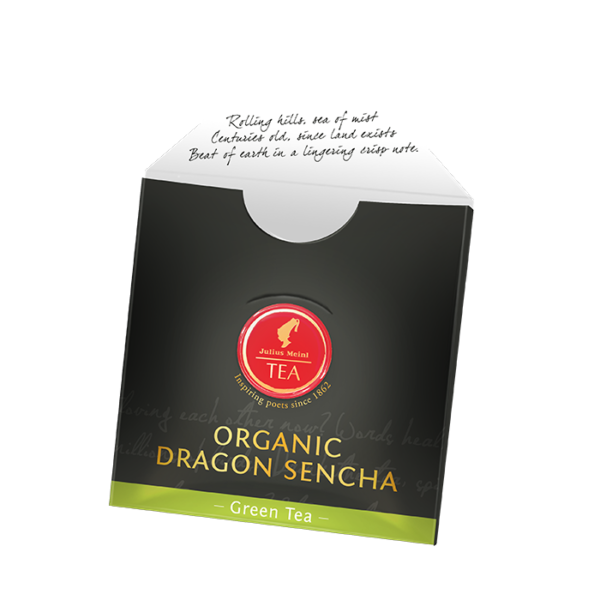 Organic-Dragon-Sencha__0000_Envelope_side_open