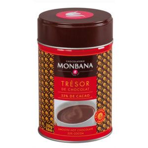 monbana ciocolata 33