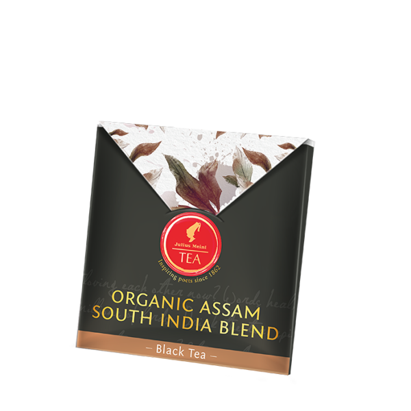 organic-assam-south-india-blend_meinl