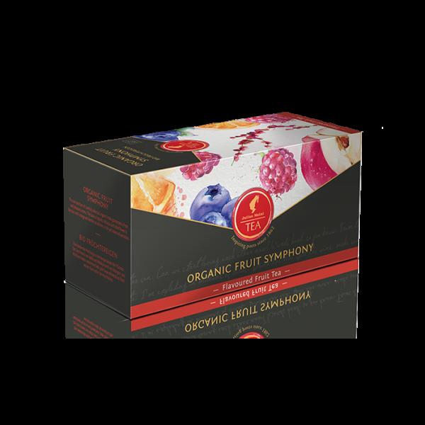 organic-fruit-symphony