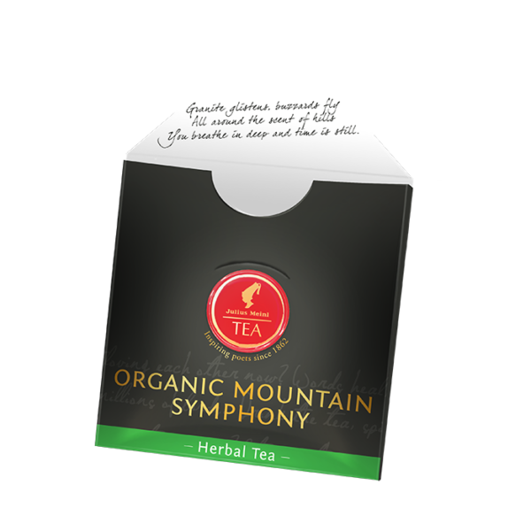 organic-mountain-symphony_0000_Envelope_side_open