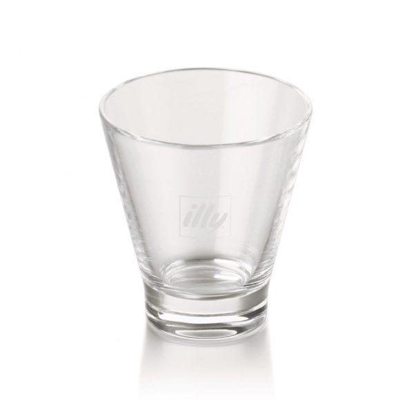 bicchierino in cristallo 60 ml / crystal glass