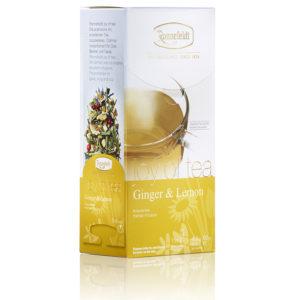 JoT_Ginger-Lemon_800x800px